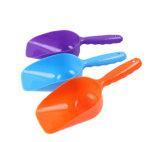 Big Food Shovel, Pet Product