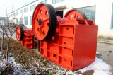 China Supplier Gravel Crusher for Sale