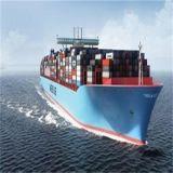 Shipping From China to Nhavasheva/New Dehli/Mundra/Ludhtana India