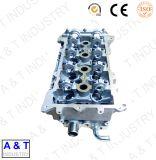 China OEM Machinery Equipment Parts Wholesale Forging Part