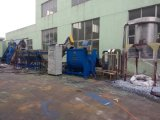 PE/PP Film Fully Automatic Washing and Drying Machine