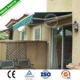 Covered Patio Roof Sun Shades Canopy Awnings Plans Cost