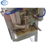 Stainless Steel Frozen Food Machine