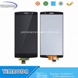 High Quality Mobile Phone LCD for LG G4 Mini H735 LCD Screen