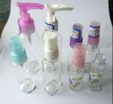 Plastic Spray Bottle Pump Pressure Pump