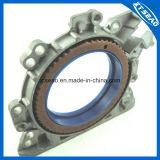 Car Crankshaft Oil Seal 03c103173 NBR PTFE Oil Seal Ring