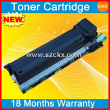 Toner Cartridge for Sharp (AR016FT)