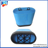 Heavy Truck Air Filter 3181986 for Volvo