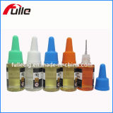 E Liquid/E Juice for Electronic Cigarettes/Hangsen E Liquid for Ecigs