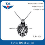 High Quality Wholesale 316L Stainless Steel Charm Pendant