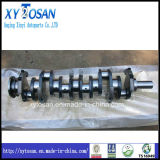Auto Parts Crankshaft for Ford 330, V12 8133008