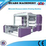 Prices of Printing Machines