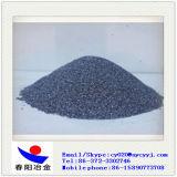 Factory Price Sialbaca/Calcium Silicon Aluminum Barium Ferro Alloy
