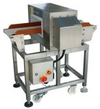 CE Approved Automatic Metal Detection Machine (JA3510)