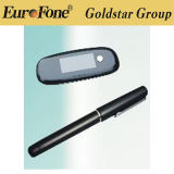 Mobile Note Taker Pen Digital (GXN-207BT)