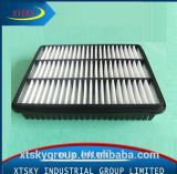 Xtsky High Quality Auto Air Filter 17801-50040