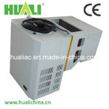 Fruit Cold Storage Room Integral Condensing Unit