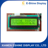 1602 FSTN Character Positive LCD Module Monitor Display