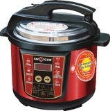 Multi Cooker --Electric Pressure Cooker D6d