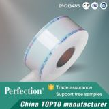 Heat Sealing Sterilization Flat Reel