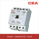 Cei-100 4p Earth Leakage Circuit Breaker (FI-100 4P)