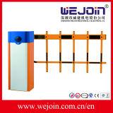 Automatic Car Parking Sensor System, Car Camera, Barrier Gates