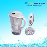 Household Portable Water Pot with Filter (HWP-02)