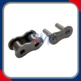 Chain Part (Roller Link & Outer Link)