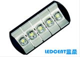 LED Tunnel (FLOOD) Light 200W