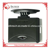 Anti-Theft RFID Transponder for All-in-One Card Access Control