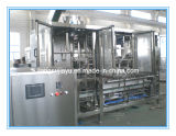 5gallon Barrel Water Filling Machine Line/Filler/Filling Machinery