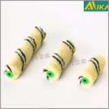 Polyester Mini Paint Roller Brush