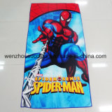 Fast Drying Microfiber Adult Beach Towel