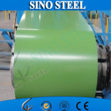 Professional PE/ PVDF Color Coated Aluminum Coil/ Sheet