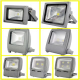 20W LED Flood Light with CE and RoHS