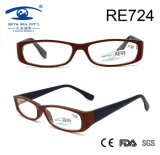 2017 Made in China Good Quality Reading Glasses (RE724)