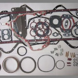 Faw Foton Sinotruck Steyr HOWO Truck Parts Repair Kit