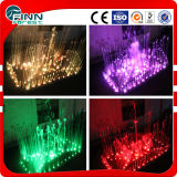 Indoor Outdoor Garden Music Water Fountain