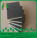 Marine Plywood Black/Brown Film Faced Plywood Sheet for Construction and Real Estate