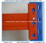 Medium Duty Shelving Warehouse Rack with CE Certificate