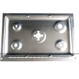 Stamping Tooling/Gas Furnace Die&Metal Parts, Stamping Parts (HRD-J0302)