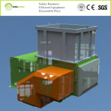 Professional Manufacturer Landfill Processing Machine (DS14158)