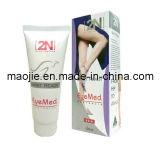 2n Thigh Slimming Cream