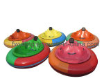 Kidden Bumper Cars and Adults Bumper Cars
