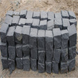 Factory Wholesale Basalt Wall Stone with High Quality