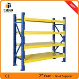 Chinese Factory Supplier Long Span Shelf