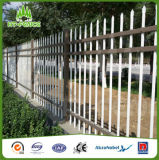 Hot Sale High Security Residential Steel Fence