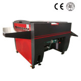 Inkjet Offset Printing Machine CTP Plate Processor