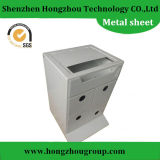 Factory Custom Made Industrial Sheet Metal Fabrication Enclosures