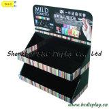 PDQ display box/cardboard furniture/pets toys